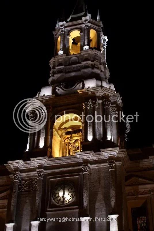 https://i2.wp.com/i22.photobucket.com/albums/b335/hardywang/Peru/Arequipa/Night/DSC01474.jpg