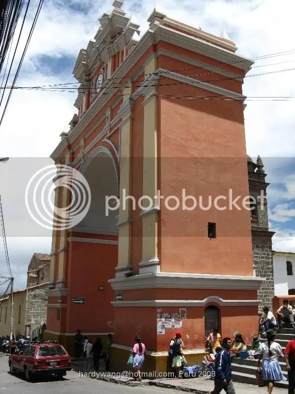 https://i2.wp.com/i22.photobucket.com/albums/b335/hardywang/Peru/Ayacucho/IMG_0092.jpg