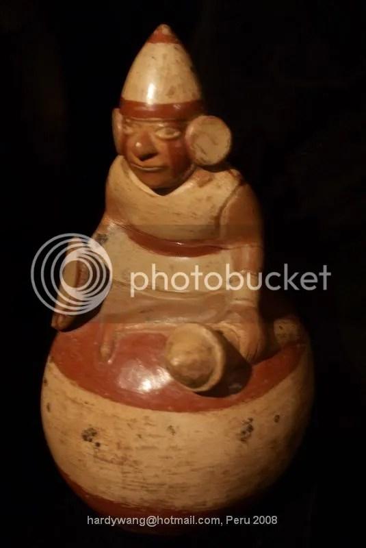 https://i2.wp.com/i22.photobucket.com/albums/b335/hardywang/Peru/Chiclayo/Bruning/DSC02790.jpg