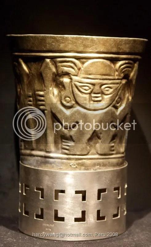 https://i2.wp.com/i22.photobucket.com/albums/b335/hardywang/Peru/Chiclayo/Sican/DSC02959.jpg