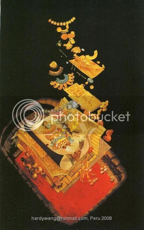 https://i2.wp.com/i22.photobucket.com/albums/b335/hardywang/Peru/Chiclayo/Sipan/book_02.jpg