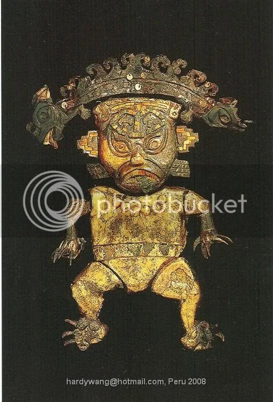 https://i2.wp.com/i22.photobucket.com/albums/b335/hardywang/Peru/Chiclayo/Sipan/postcard_04.jpg