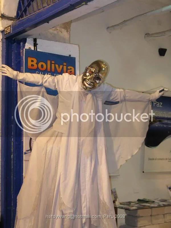 https://i2.wp.com/i22.photobucket.com/albums/b335/hardywang/Peru/Cusco/Night/IMG_0536.jpg
