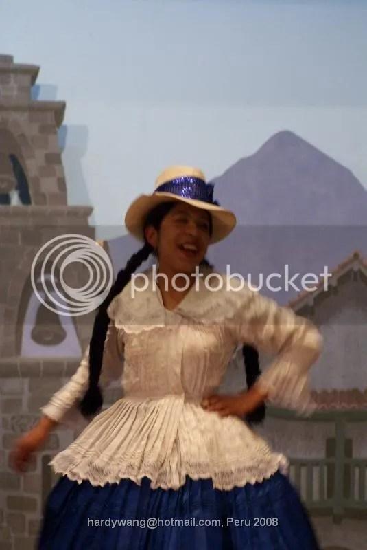 https://i2.wp.com/i22.photobucket.com/albums/b335/hardywang/Peru/Cusco/Theater/DSC01902.jpg