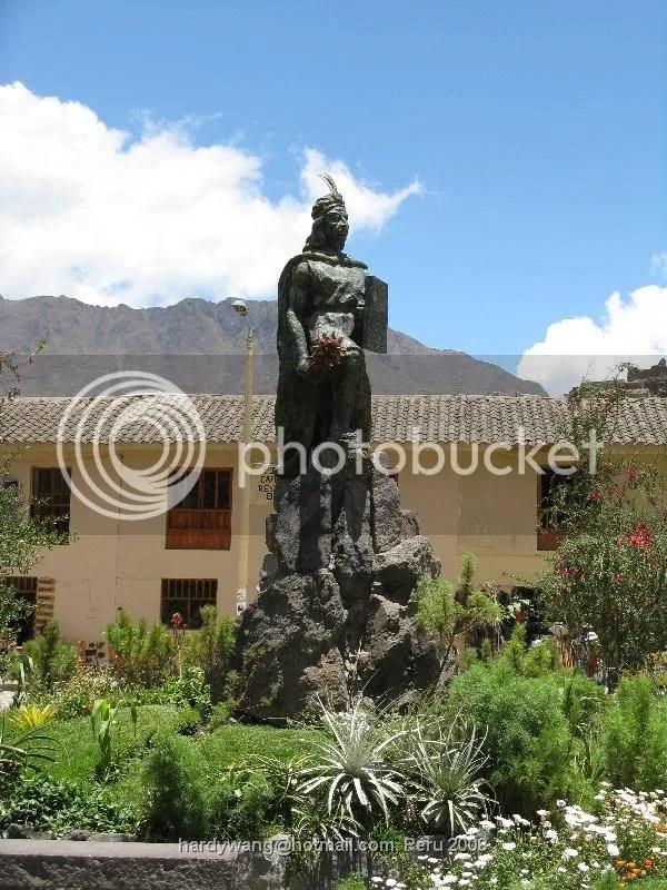 https://i2.wp.com/i22.photobucket.com/albums/b335/hardywang/Peru/Ollantaytambo/IMG_0352.jpg