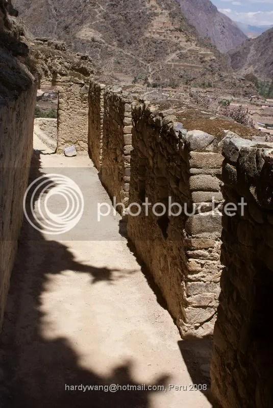 https://i2.wp.com/i22.photobucket.com/albums/b335/hardywang/Peru/Ollantaytambo/Ruin/DSC02183.jpg
