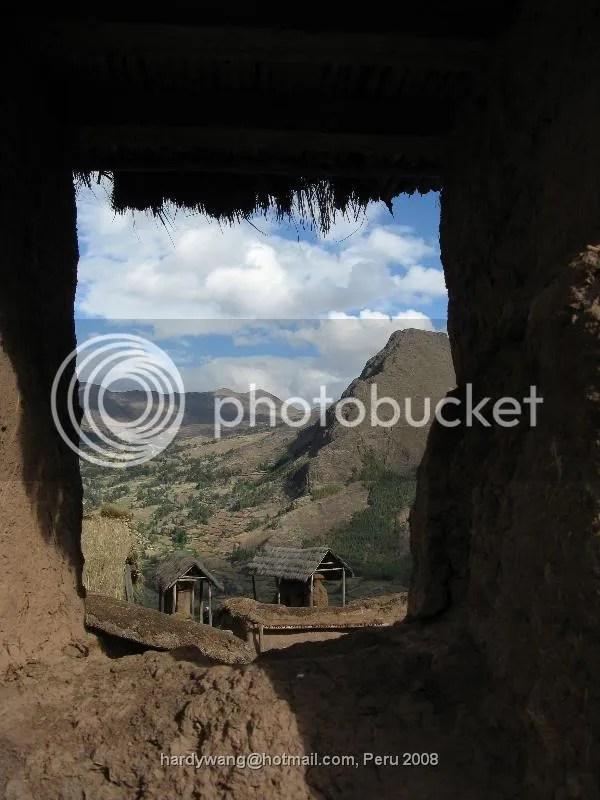 https://i2.wp.com/i22.photobucket.com/albums/b335/hardywang/Peru/Pisaq/Ruin/IMG_0253.jpg