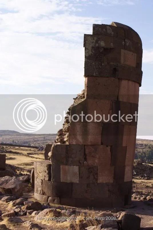 https://i2.wp.com/i22.photobucket.com/albums/b335/hardywang/Peru/Puno/Sillustani/DSC01668.jpg