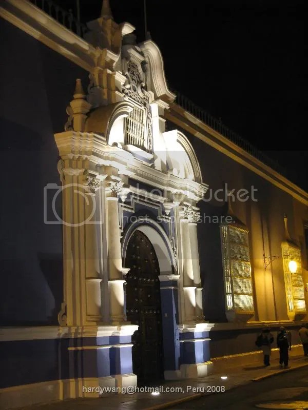 https://i2.wp.com/i22.photobucket.com/albums/b335/hardywang/Peru/Trijillo/Night/IMG_0142.jpg