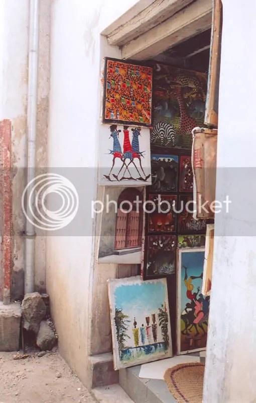 https://i2.wp.com/i22.photobucket.com/albums/b335/hardywang/Tanzania/Zanzibar/stonetown06.jpg