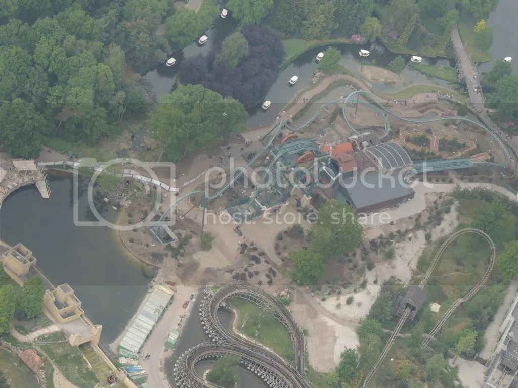photo baron1898luchtfotomei2015_zps8hhjxq8l.jpg