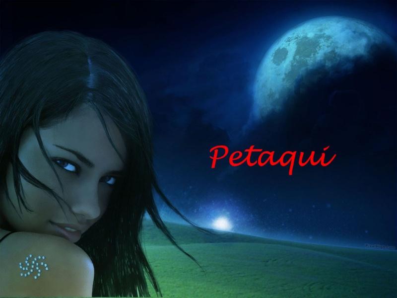 Blog de petaqui