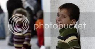 2_20090107082927.jpg picture by elhanem