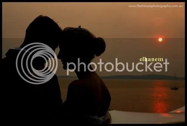9sh6w6njs717.jpg رواق picture by elhanem