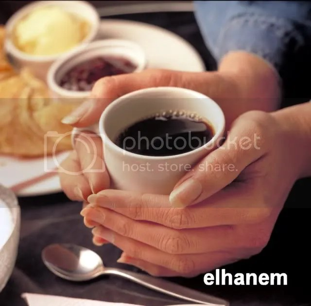 Coffee-Cup-in-Hands-11-1.jpg picture by elhanem
