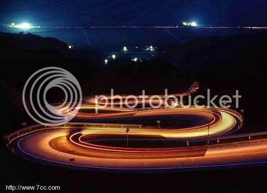 7.jpg picture by elhanem