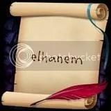 thsamp03378a362263f6e8.jpg picture by elhanem