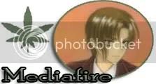 GD c012 Mediafire