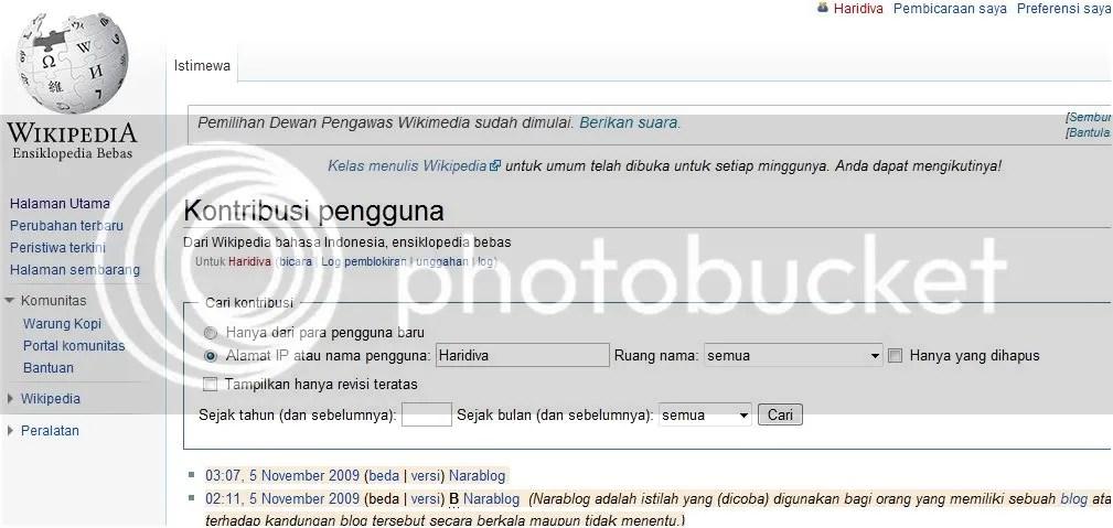 Kontribusi - Wikipedia