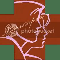 Mediskripta