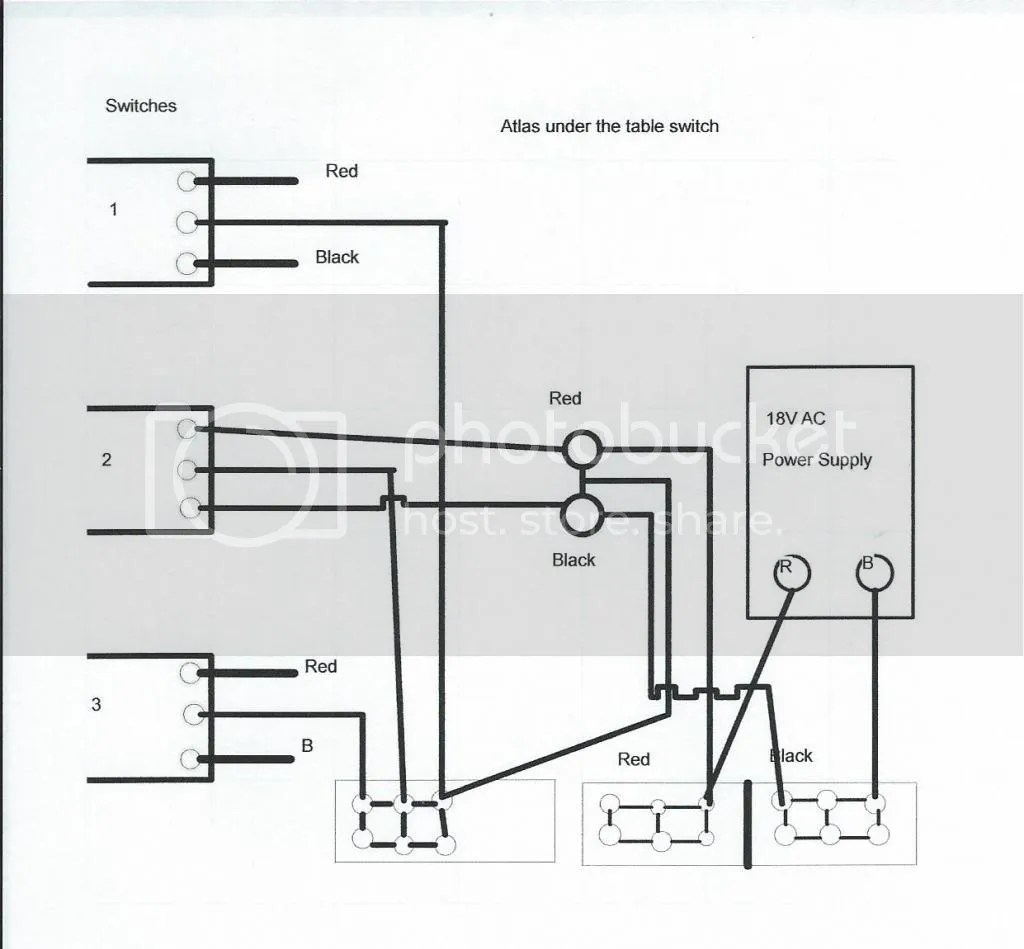 Is This Wiring Diagram Correct