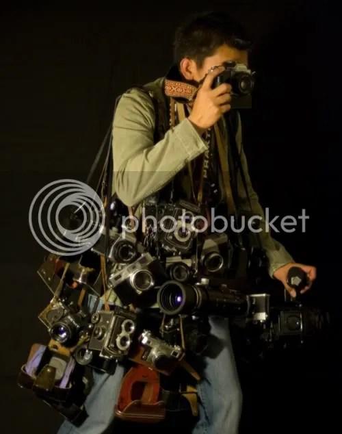 cameras photo: My Back-up Cameras CameraBackups_S.jpg