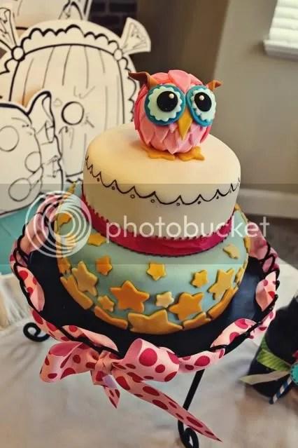 Owl-cake.jpg