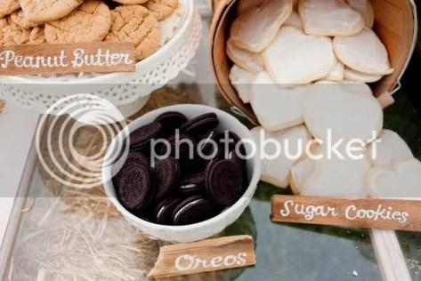 milk_and_cookies_bar