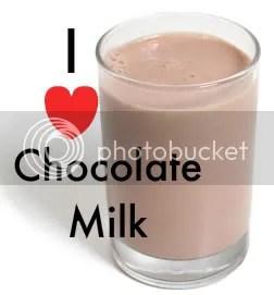 chocolate_milk-1.jpg I love chocolate milk image by xmasbaby87