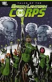 Tales of the Green Lantern Corps TPB