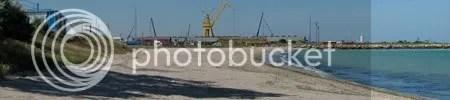 plaja 2 mai pe data de 30 mai 2008