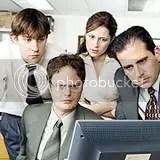 office.jpg image by frank_tee
