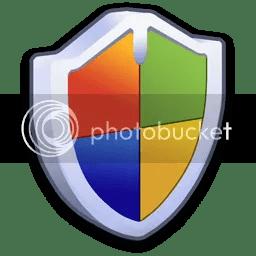 Segurança Windows
