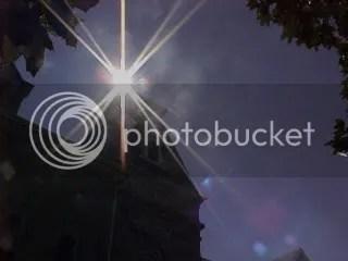 Midnight Silver Bullet