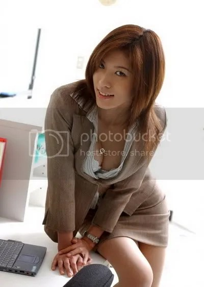 https://i2.wp.com/i222.photobucket.com/albums/dd153/henrynong/asia%20sexy%20girl/riko_tachibana_3.jpg