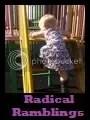 RadicalRamblings