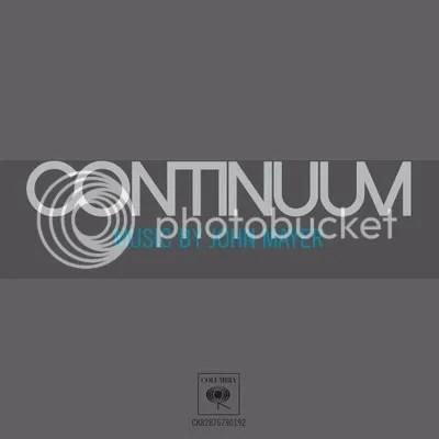 "Clases de Guitarra Online - ""Continuum"" de John Mayer - Clases de Guitarra Online"