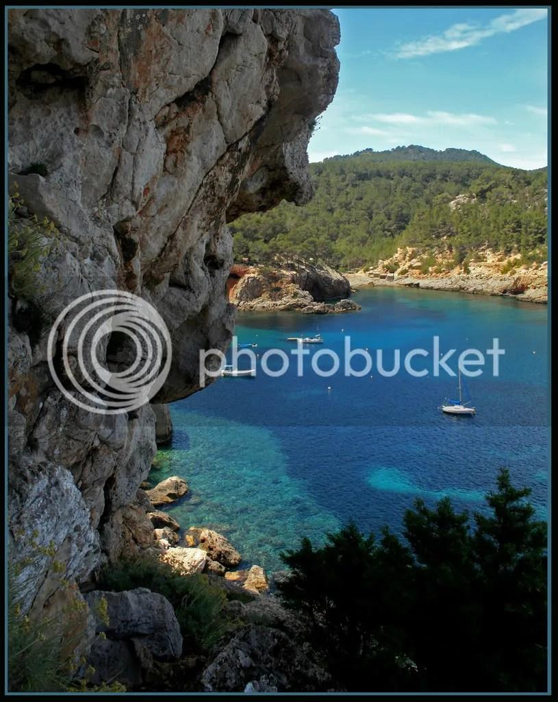 Bildergebnis für Ibiza Biodiversity and Culture