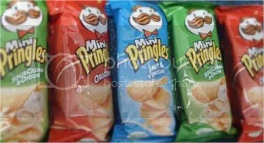 mini-pringles.jpg picture by witsandnuts