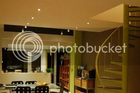 Voorbeeld Lichtplan Woonkamer : Voorbeeld lichtplan dmlights huiuiuiuius t design room
