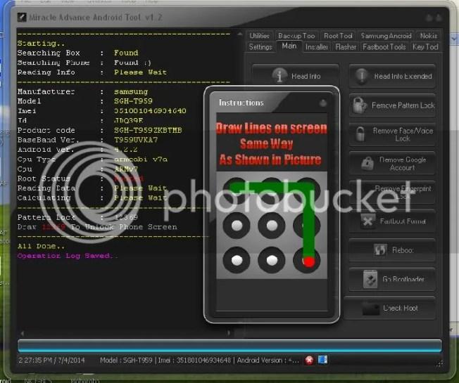 Miracle Box Usb Driver For Mac - sworldgenerator's blog