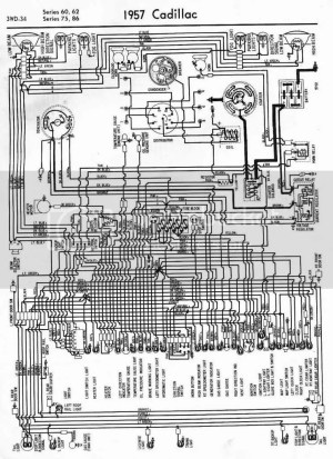 Ambulance wiring diagrams ?  Friends of the Professional