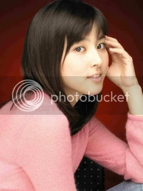 [MBC 2003] 1% Of Anything / Hạnh Phúc Bất Ngờ 1%의 어떤것 - Kang Dong Won, Kim Jung Hwa [Vietsub Ep 18 Link MU]