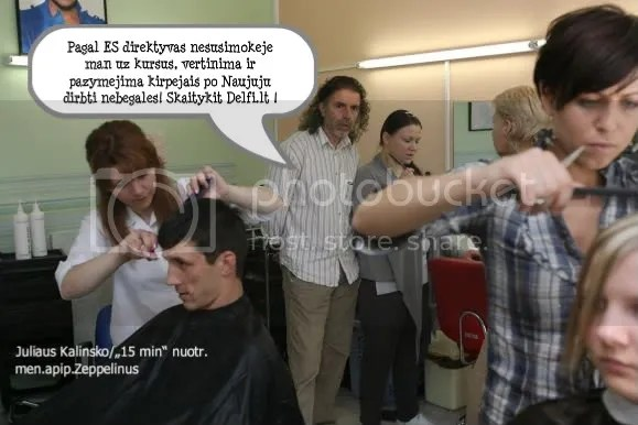 https://i2.wp.com/i224.photobucket.com/albums/dd115/zeppelinus/IgorOpriko.jpg
