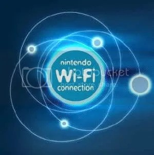 LogoWi-Fi04.jpg Wi-Fi Connection image by chibionerw