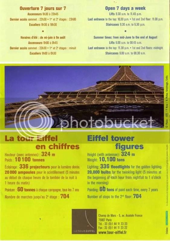 Tour_Eiffel002_b