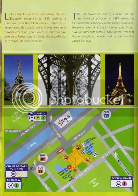 Tour_Eiffel003_a