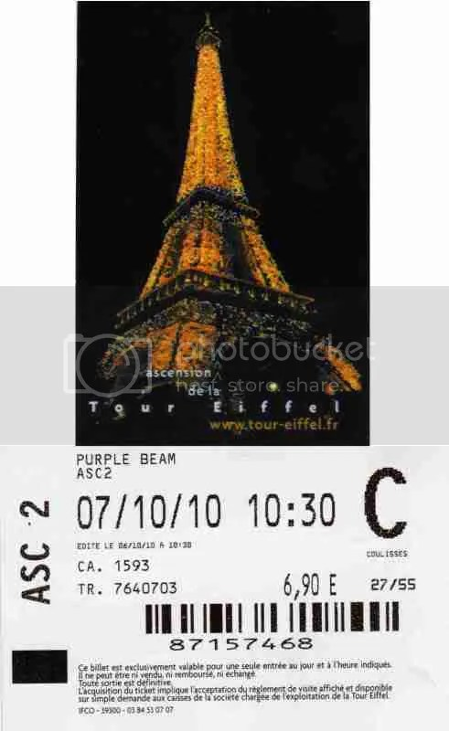 Tour_Eiffel008