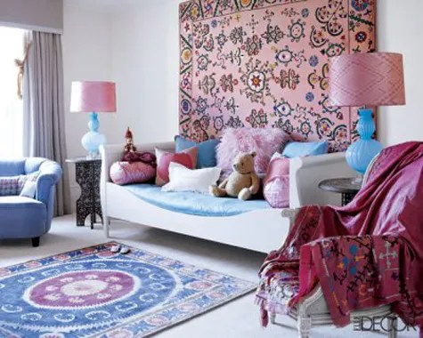 Dear Jenny Can I Use A Rug On My Wall To Wall Carpet Juniper Home