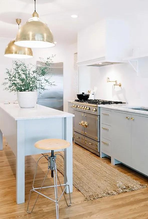 photo steel-and-brass-french-stove-la-cornue-range-brass-swing-arm-pot-filler.jpg
